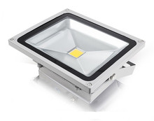 2018 New arrival ip65 ngoài trời 50 wát 50 <span class=keywords><strong>watt</strong></span> 12 volt <span class=keywords><strong>led</strong></span> flood light