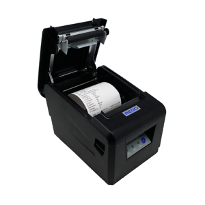 80mm thermal pos printer with google cloud print RG-P80A