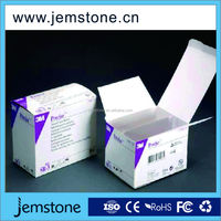Wholesales packaging cigarette outer carton box Printed Paper Box