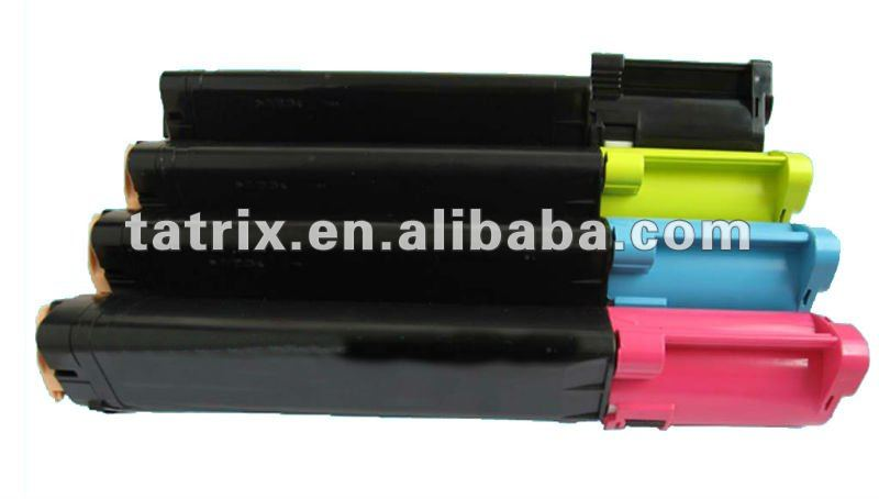 New Compatible Laser Toner Cartridge for EPSON SO50190/89/88/87 _8