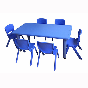 Stable Plastic Material Kindergarten Table And Chairs Buy Vintage Childrens Table And Chairs Vintage Childrens Table And Chairs Vintage Childrens Table And Chairs Product On Alibaba Com