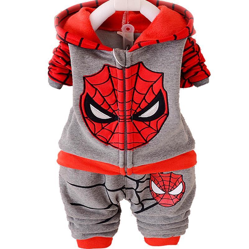 Shop Sam's Club for big savings on Baby & Kids Clothing.