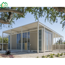 cheap movable houses for sale container house poland camping house wholesale modular homes