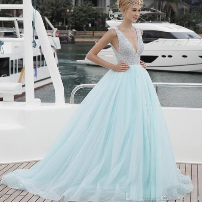 Discount Couture Dresses: Popular Haute Couture Dress Designers-Buy Cheap Haute