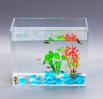 Harga Pabrik Kustom Kecil Akrilik Ikan Aquarium Tank Buy Akrilik Aquarium Ikan Tangki Akuarium Akrilik Tangki Ikan Kecil Akrilik Ikan Aquarium Tank Product On Alibaba Com