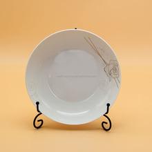 Ceramic Deep Plates Dinnerware Sets Ceramic Deep Plates Dinnerware Sets Suppliers and Manufacturers at Alibaba.com  sc 1 st  Alibaba & Ceramic Deep Plates Dinnerware Sets Ceramic Deep Plates Dinnerware ...