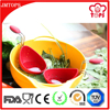 Cooking Tools Type Silicone Egg Poacher, Cuisipro Egg Poach with Lifter As Seen On TV- Eco-friendly Kitchen Tools