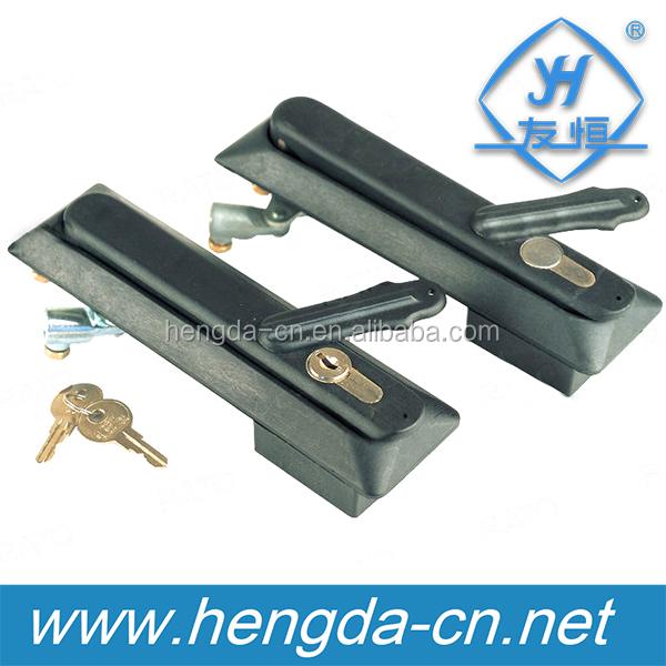 Filing Cabinet With Digital Locks, Filing Cabinet With Digital Locks  Suppliers And Manufacturers At Alibaba.com