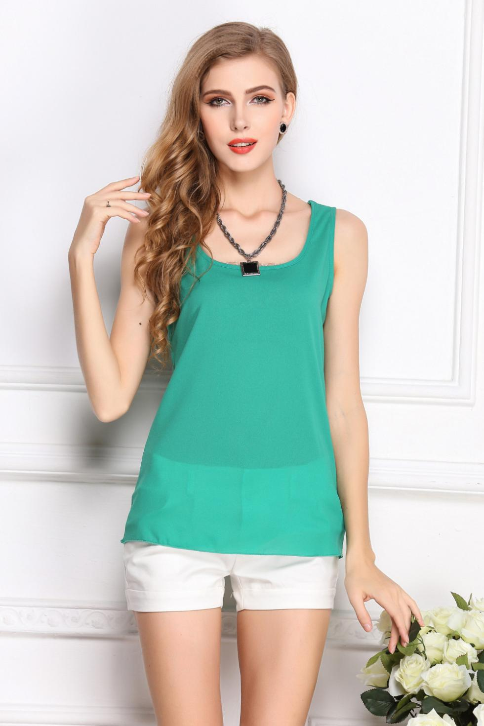 Buy clothes online cheap free shipping