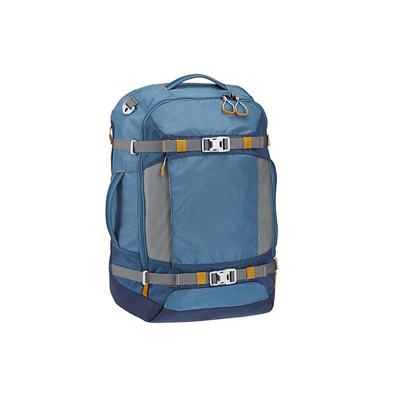 Buy one get one outdoor travel backpack