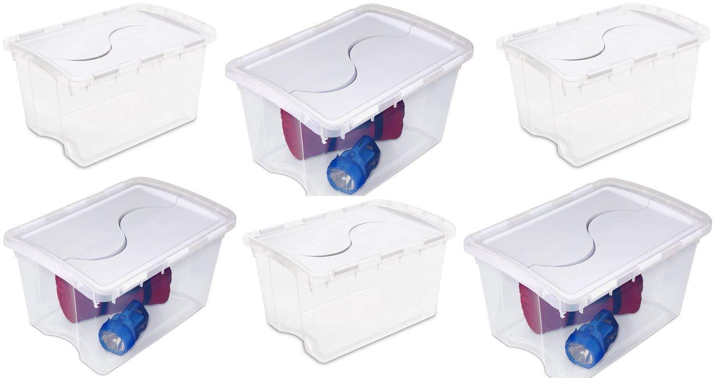 Origami Very Easy Rectangular Box with Lid (easy - modular) - YouTube | 795x1500