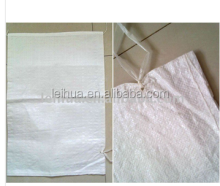 flooding geotextile military pp woven sand bag