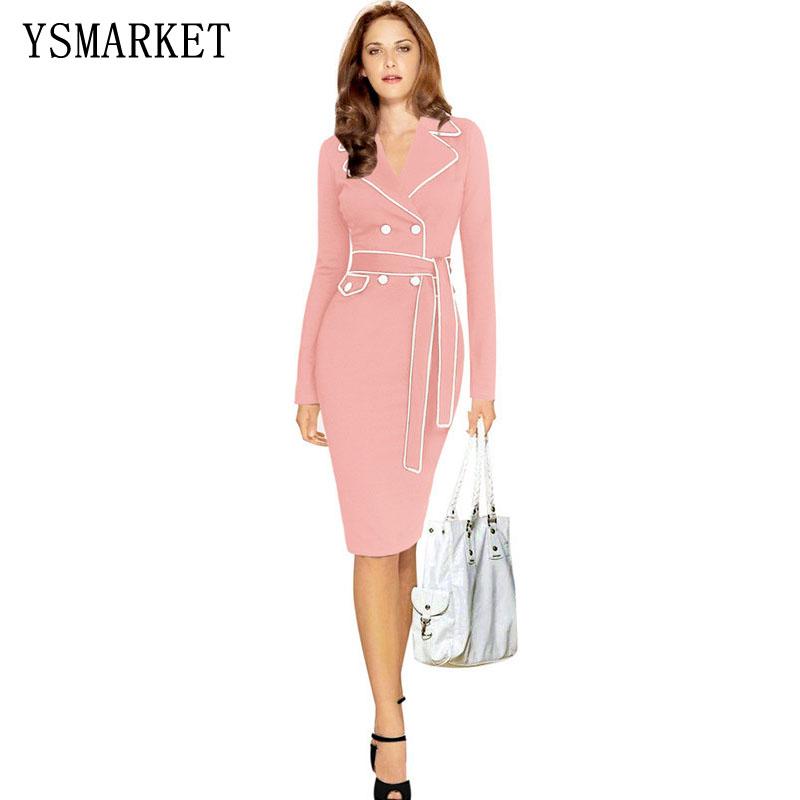 Catálogo de fabricantes de Vestido De Los Vestidos Del Desgaste De ...