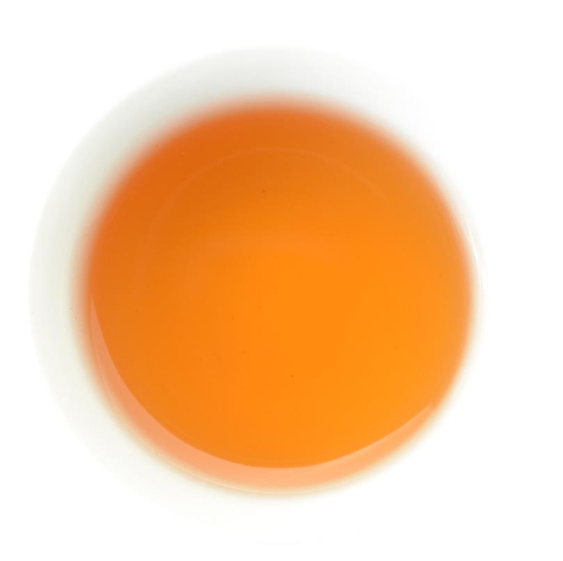 Chinese semi-fermented oolong tea Wuyi rock tea - 4uTea | 4uTea.com