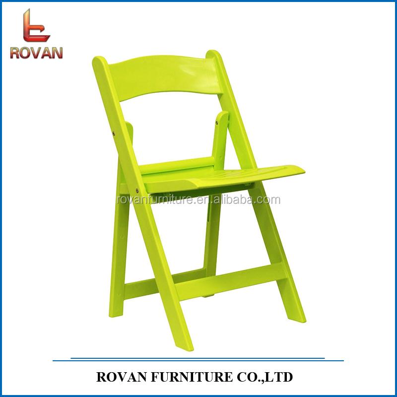 100 cheap plastic folding chairs flexible folding chair fle