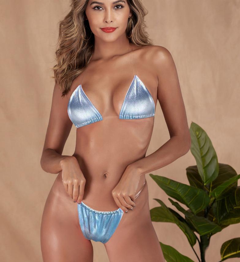 Venta Al Por Mayor Chicas Extremas En Bikini Compre Online