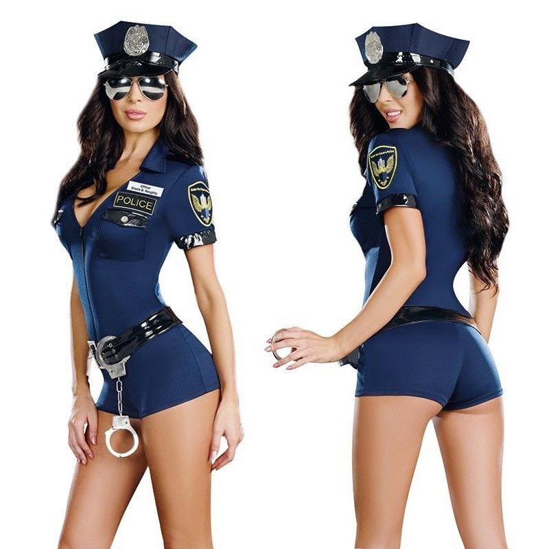 Free Costume Sex 113