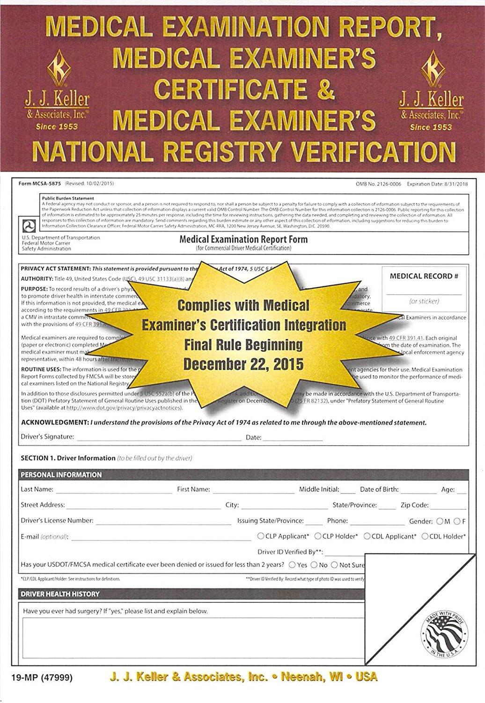 Cheap Medical Certificate Programs Find Medical Certificate