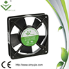 220v 240v aquarium cooling fan 120mm venting bathroom exhaust chemical exhaust fan
