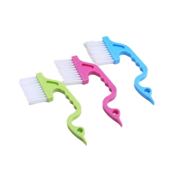 Cheap Wholesale Multipurpose Window Blind Cleaning Brush