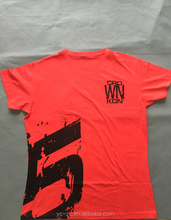 <span class=keywords><strong>Zware</strong></span> <span class=keywords><strong>metalen</strong></span> t-shirts import aangepaste t-shirts