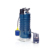 Electric 2 Inch 3 Inch Varuna Submersible Pump Price