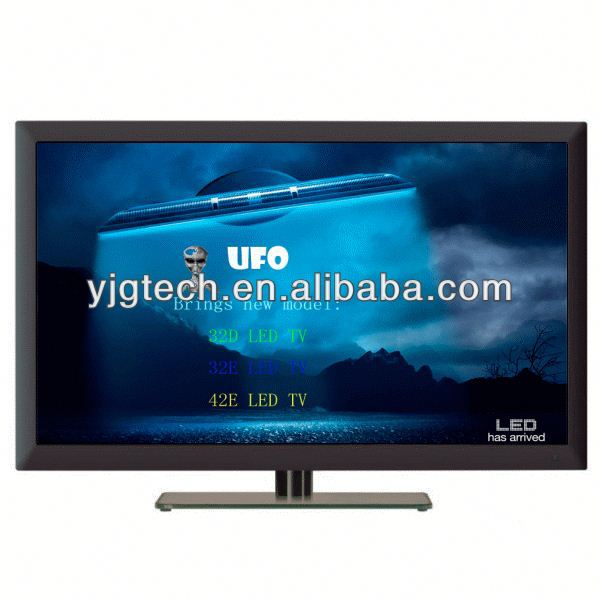 2014 NEW/ 32 inch led tv/ LED TV/OPENCELL/MP5/H.264/Cheap Price hyundai led tv