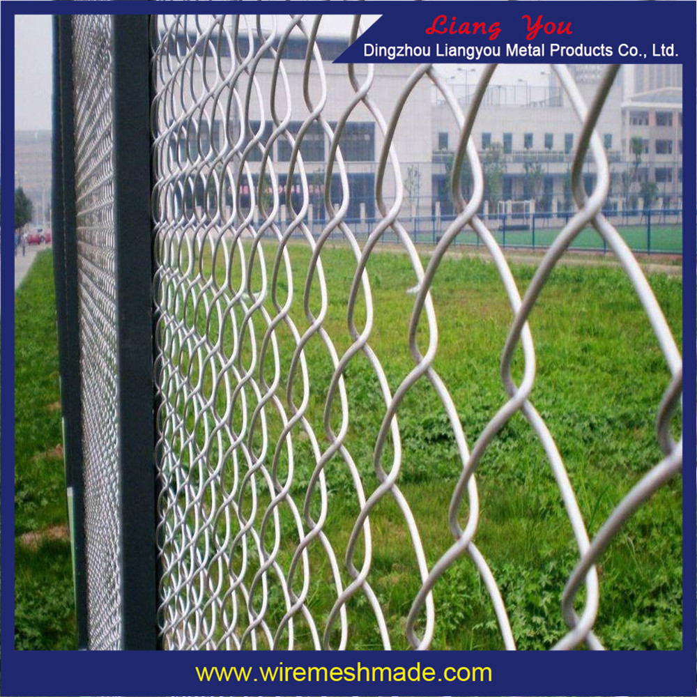 Lowes Chain Link Fences Prices Used Wood Fencing For Sale