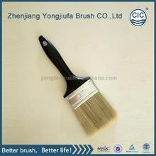 New design plastic paint brush covers with great price