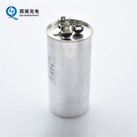 wholesale manufacturer 60 mfd capacitor