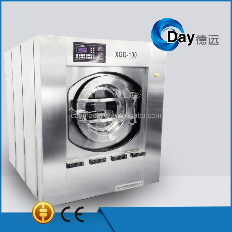 washer dryer combo washer dryer combo suppliers and at alibabacom - Washer Dryer Combo All In One