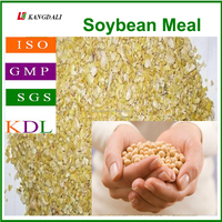 Chinese High Protein ,NON-GMO Soybean Meal Price ,Animal Nutrition and Animal Feeds Manufacturer