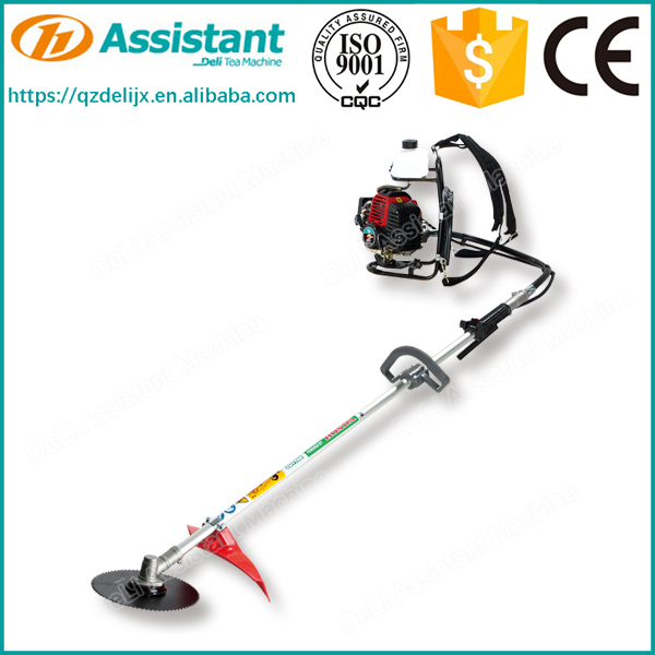 Biggy pack 52cc multi - function brush cutter DL-BG wholesaler