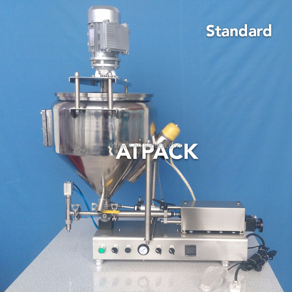 Candle Wax Filling Machine Suppliers And Aseptic Jel Plus Dispenser Manufacturers At