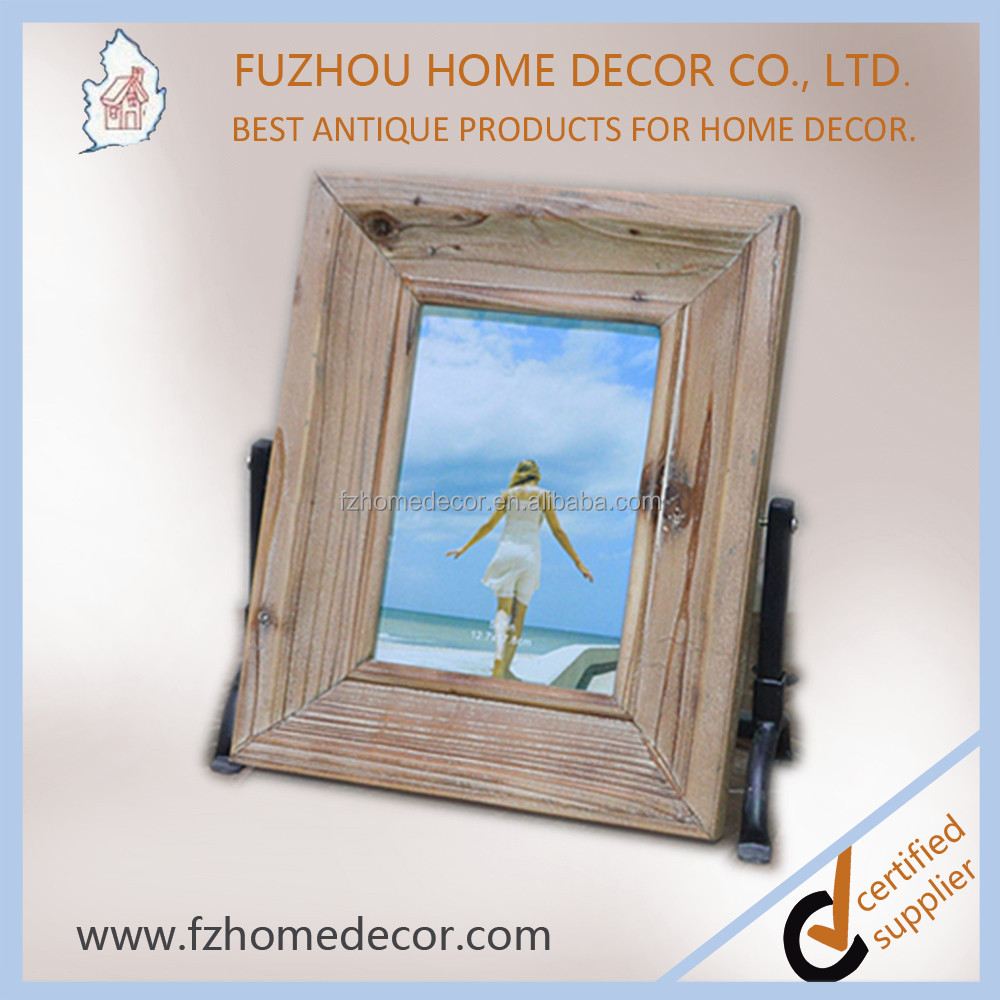 Lightweight picture frames wholesale picture frame suppliers lightweight picture frames wholesale picture frame suppliers alibaba jeuxipadfo Image collections