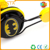 2017 Promotional free sample customized colorful batman children headphones