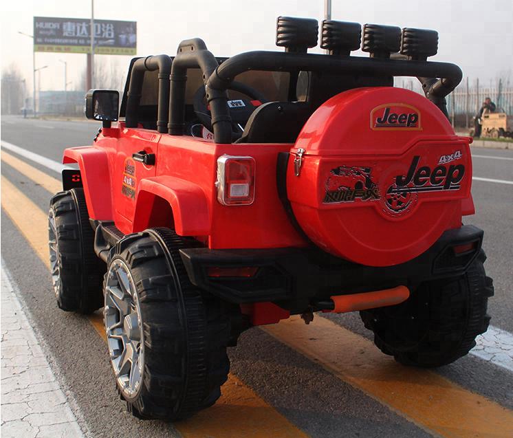 מיוחדים זול הילדים לרכב על רכב ג 'יפ רנגלר צעצוע רכב למכירה-לרכב על מכונית XL-25