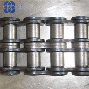 A B Series Carbon Steel Roller Chains 24A-1 24A-2 24A-3