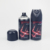 2018 China 150ml I&Admirer Brand deodorant body spray in factory price