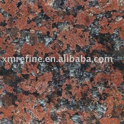 african red slate african red granite tile african red granite tile suppliers and