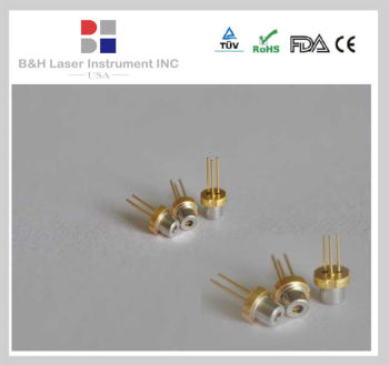 High quality 635nm laser diode 50w