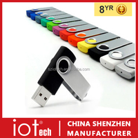 Bulk cheap customized logo 1gb 2gb 8gb 16gb usb flash memorial stick pen drive