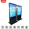 Good price of touch digital photo frame with good quality