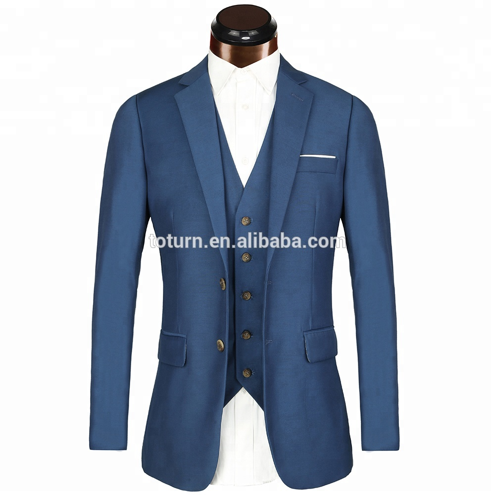 Turkish Mens Suits, Turkish Mens Suits Suppliers and Manufacturers ...