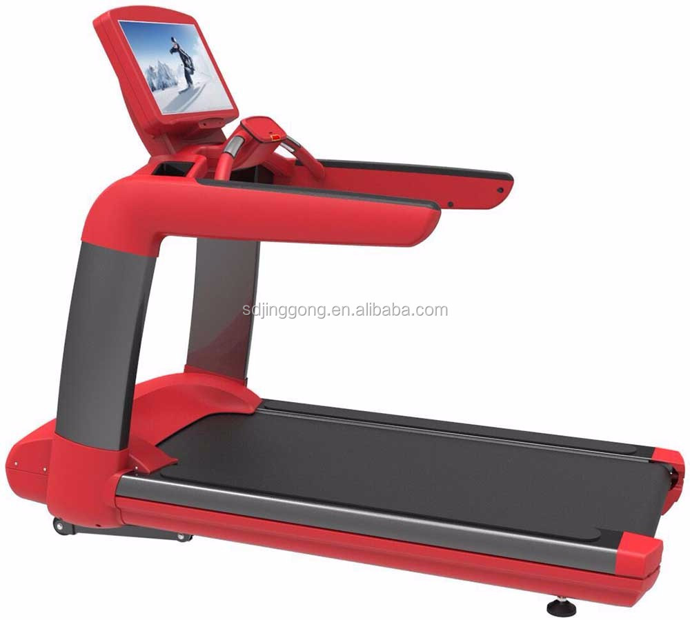 life fitness series treadmill Commercial treadmill Fitness Equipment
