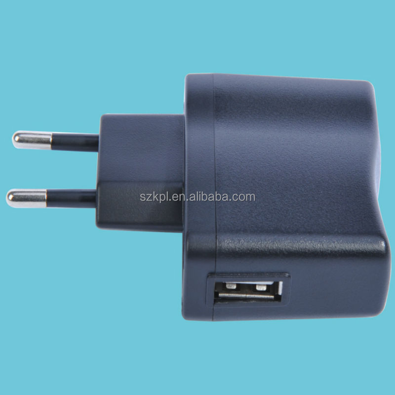 Best Quality Charger Consumer Electronics Commonly Used electronic accessories & supplies