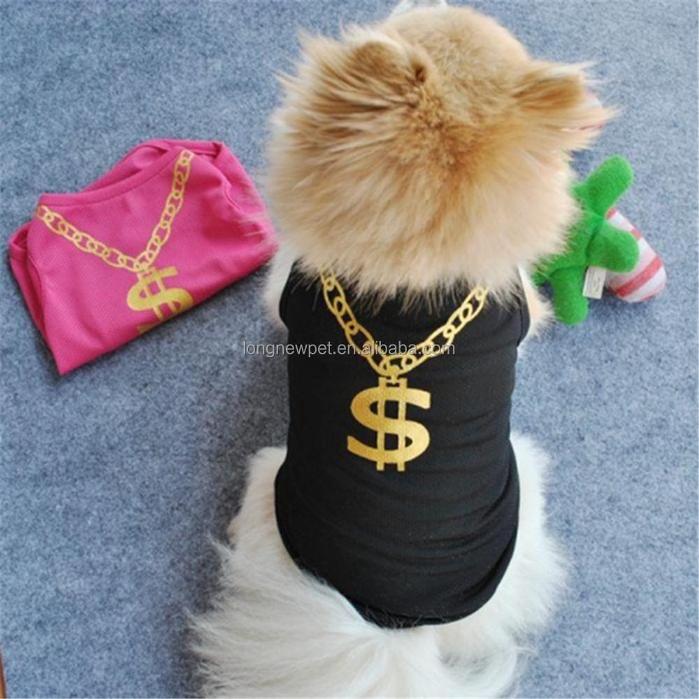 grossiste vetement pour petit chien pas cher acheter les meilleurs vetement pour petit chien pas. Black Bedroom Furniture Sets. Home Design Ideas