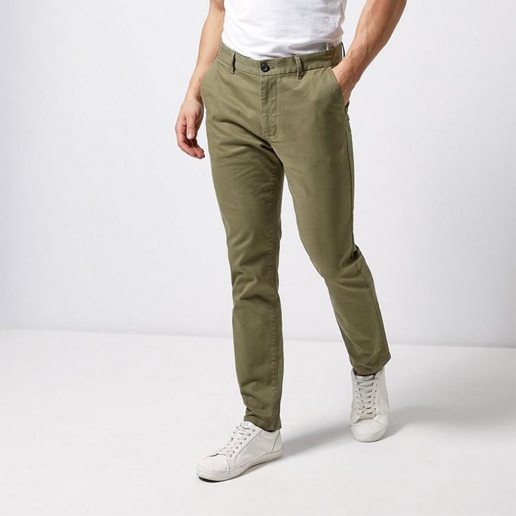 2020 New Trendy Clothes For Men's Pants Custom Working Pants Men Workwear For Men
