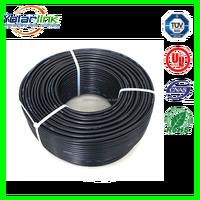China supplier yolarlink DC 600/1000V xlpe solar pv electrical wire