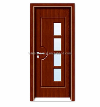 Superb House Plan Interior Room Door Home Door Design India Buy Home Largest Home Design Picture Inspirations Pitcheantrous